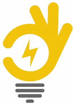 Electricien casablanca